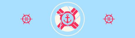 Морячок