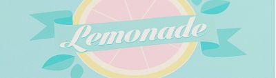 Лимонадная вечеринка