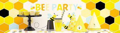 Детский праздник пчелки