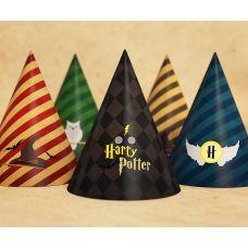 "Колпаки ""Гарри Поттер"""