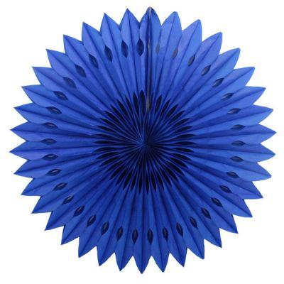 Фант синий