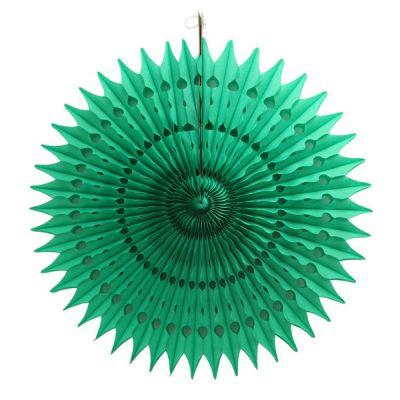 Фант зеленый