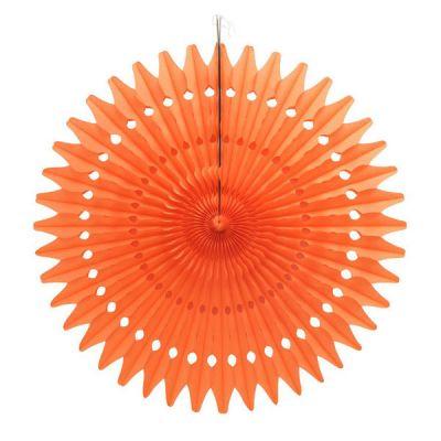 Фант оранжевый