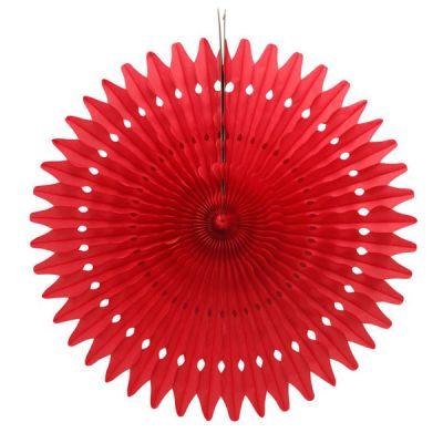 Фант красный