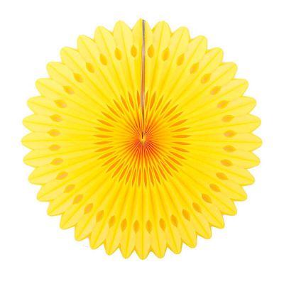 Фант желтый