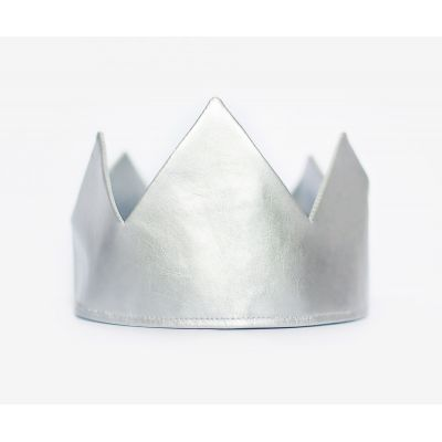 Корона. Silver